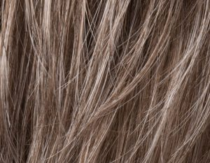 Colour M36s Wig For Men By Ellen Wille