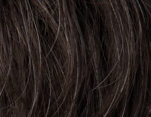 Colour M39s Wig For Men By Ellen Wille