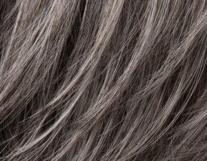 Colour M44s Wig For Men By Ellen Wille
