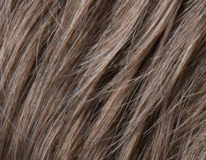 Colour M46s Wig For Men