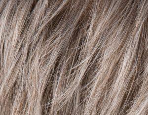 Colour M51s Wig For Men