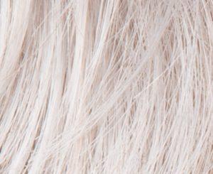 Colour M56/60s Wig For Men By Ellen Wille