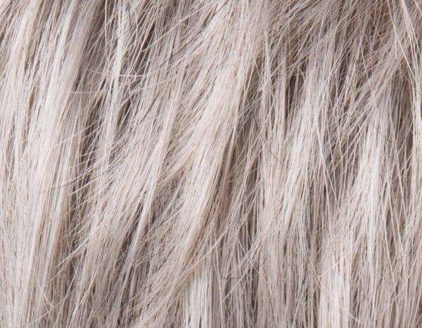 Colour m56s Wig for Men