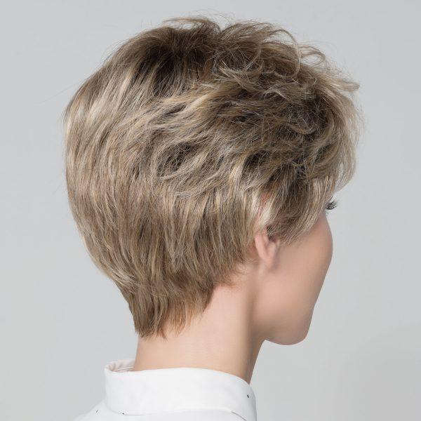 Alba Comfort Wig Ellen Wille
