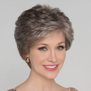 Alexis Deluxe Wig By Ellen Wille | Synthetic Lace Front Wig | 8 Colours