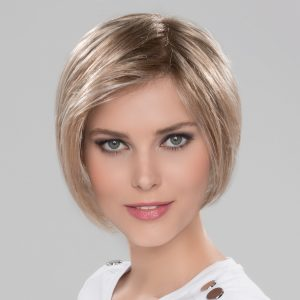 Amy Deluxe Wig | Synthetic Lace Front Wig | 12 Colours