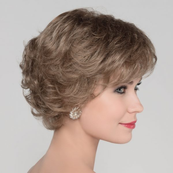 Aurora Comfort Wig Ellen Wille