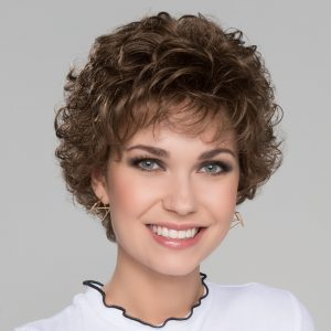 Avanti Wig By Ellen Wille | Synthetic Wig | 8 Colours