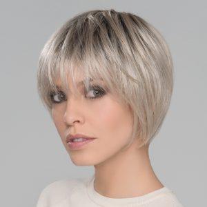 Beam Wig Ellen Wille