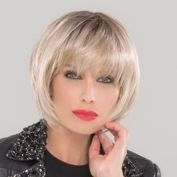 Blues Wig Ellen Wille