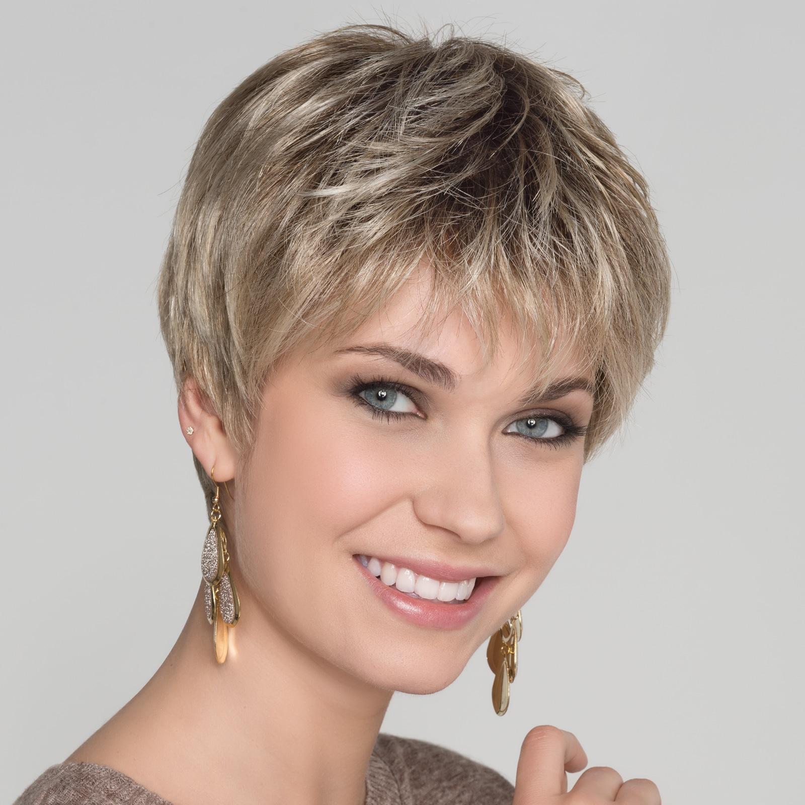 Bo Mono Wig Ellen Wille