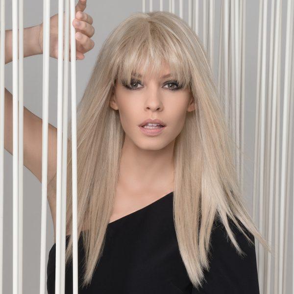 Cher Futura Wig Ellen Wille