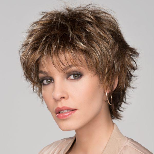Click Wig Ellen Wille