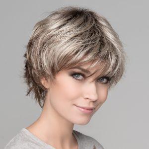 Club 10 Wig Ellen Wille