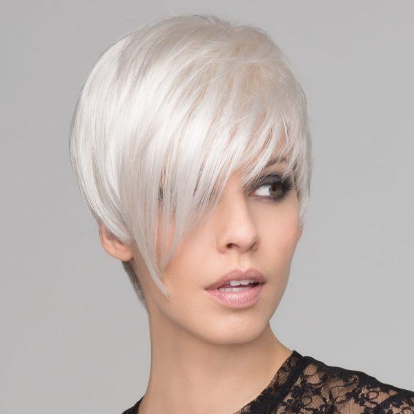 Disc Wig Ellen Wille