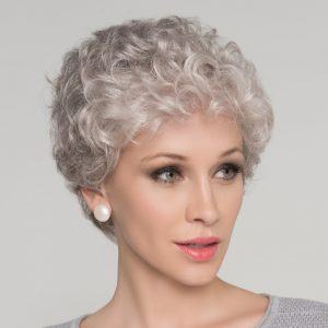 Elenora Hi Comfort Wig | Synthetic Wig (Handtied) | 10 Colours