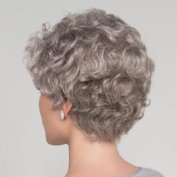 Elenora Hi Comfort Wig Ellen Wille