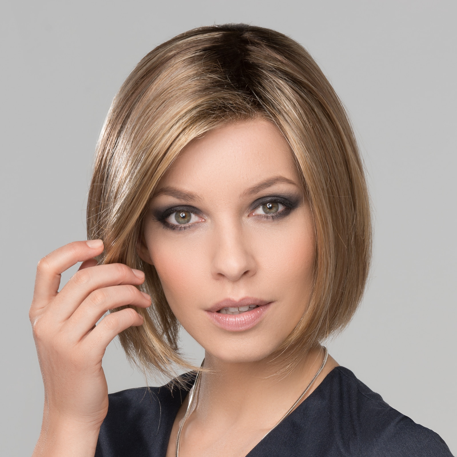Elite Wig By Ellen Wille Hair Power Collection Supplied By Hairweavon
