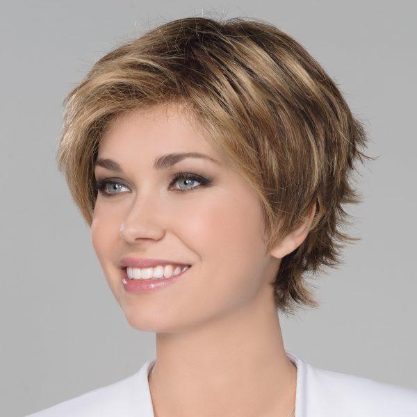 Flip Mono Wig Ellen Wille