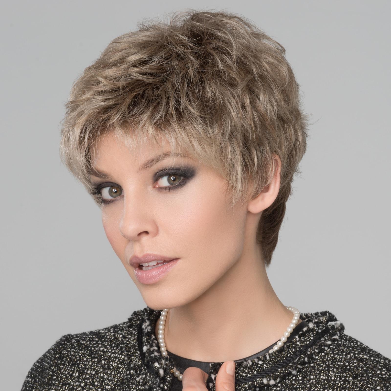 Foxy Wig by Ellen Wille Hair Power Collection supplied by HairWeavon c5bfadd78