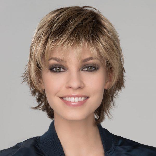 Gemma Mono Wig Ellen Wille