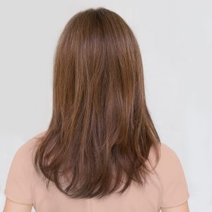 Glamour Mono Wig Ellen Wille