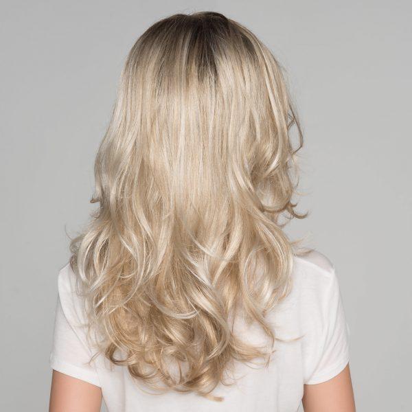 Glow Wig Ellen Wille