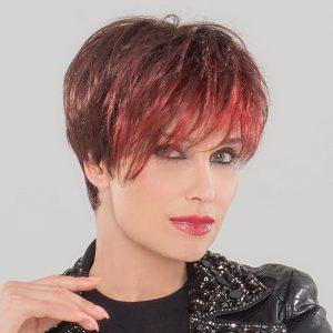 Jazz Wig Ellen Wille