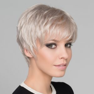 Light Mono Wig Ellen Wille