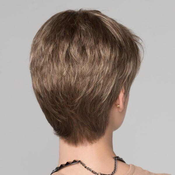 Liza Small Deluxe Wig Ellen Wille