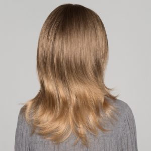Marusha Mono Wig Ellen Wille