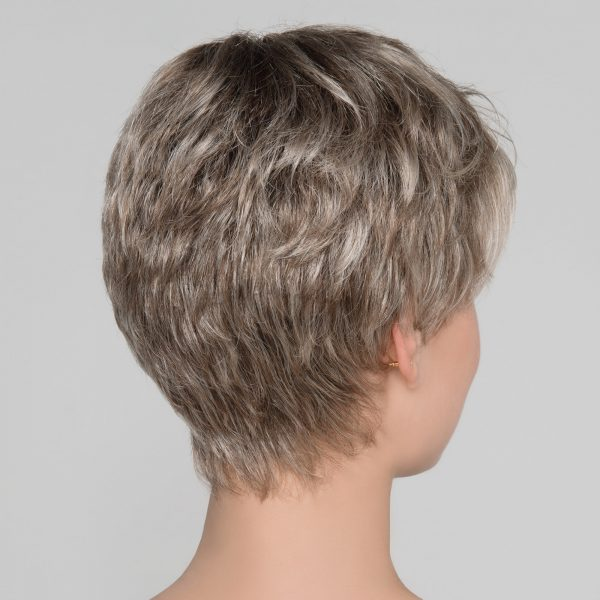 Mia Mono Wig Ellen Wille