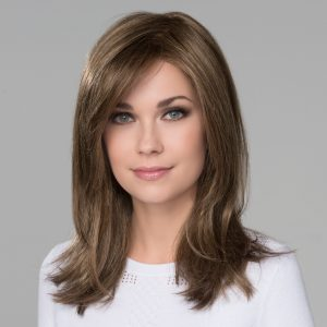 Miley Small Mono Wig By Ellen Wille | Synthetic Lace Front Wig | 6 Colours