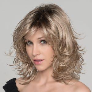 Ocean Wig Ellen Wille