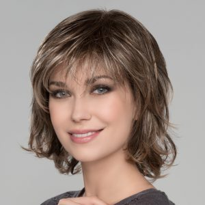 Planet Hi Wig | Synthetic Wig (Mono Crown) | 8 Colours