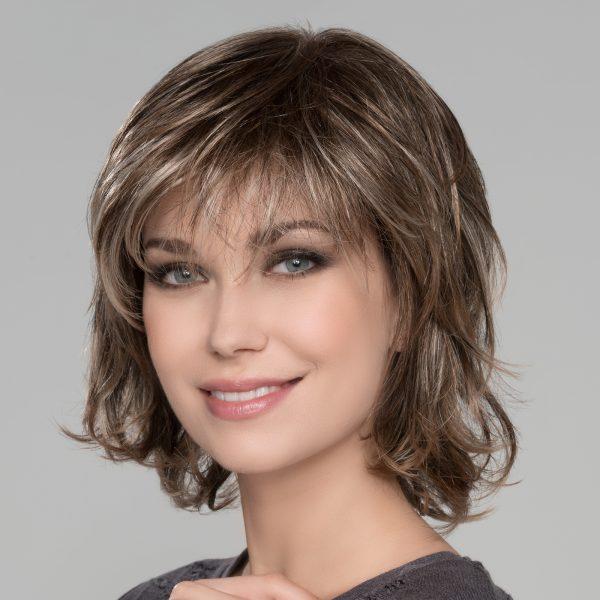 Planet Hi Wig Ellen Wille