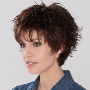 Push Up Wig Ellen Wille
