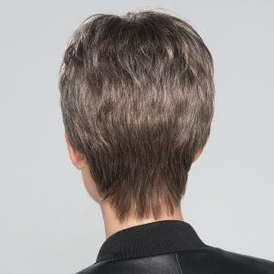 Risk Comfort Wig Ellen Wille
