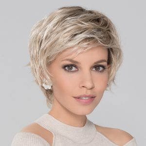 Score Wig | Synthetic Wig (Mono Crown) | Discontinued