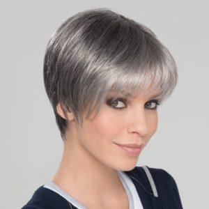 Seven Super Wig Ellen Wille