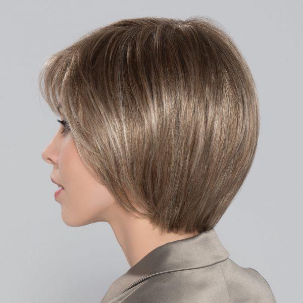 Shine Comfort Wig Ellen Wille