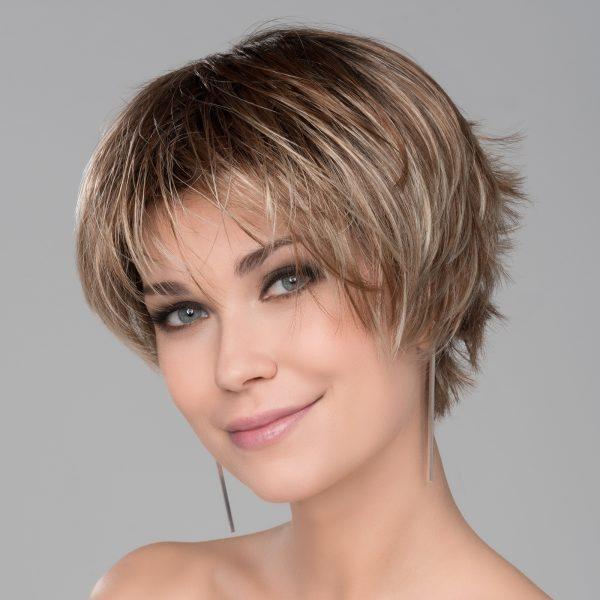 Sky Wig Ellen Wille