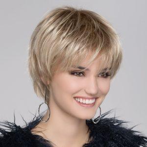 Start Wig Ellen Wille