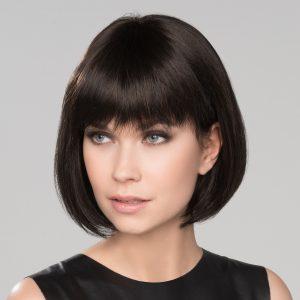 Sue Mono Wig Ellen Wille