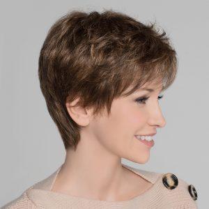 Take Wig Ellen Wille