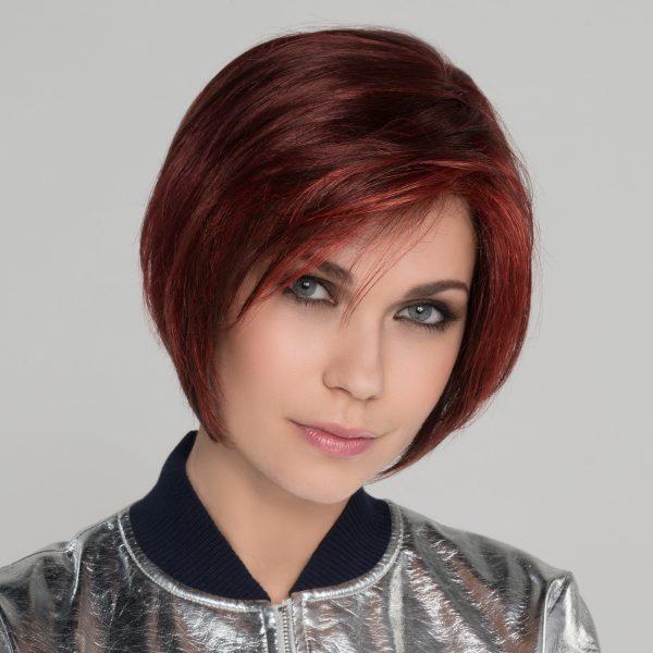 Talia Mono Wig Ellen Wille
