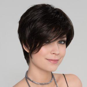 Trend Mono Wig Ellen Wille