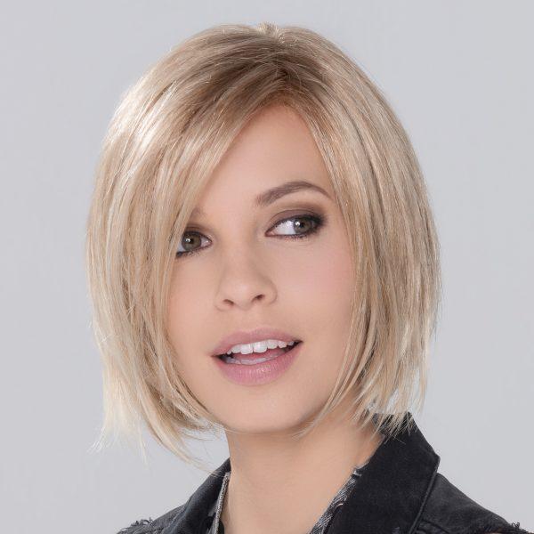 Young Mono Wig Ellen Wille