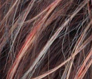 Cappuccino Colour Ellen Wille Wigs