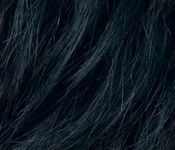 Cosmoblack colour Ellen Wille Wigs
